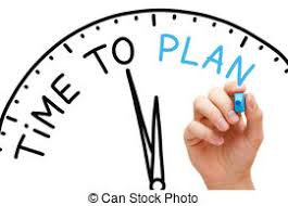 planningboard