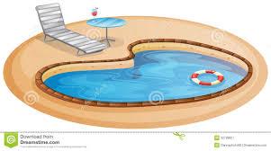 swimmingpoolwchair