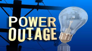 poweroutage