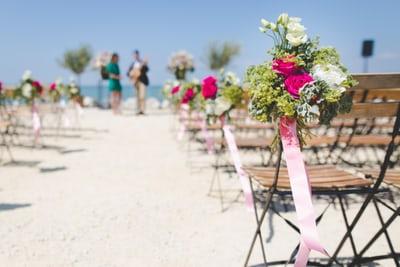 beachwedding2