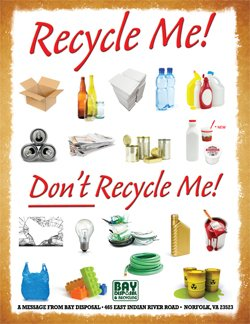 Recycle-Me-Img1