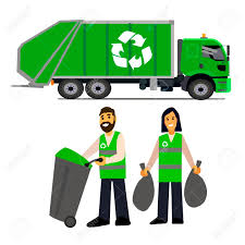 recycling2