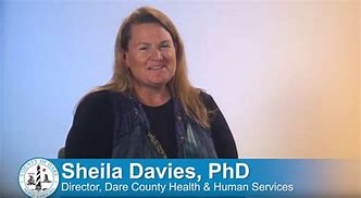 Dr.Davies2