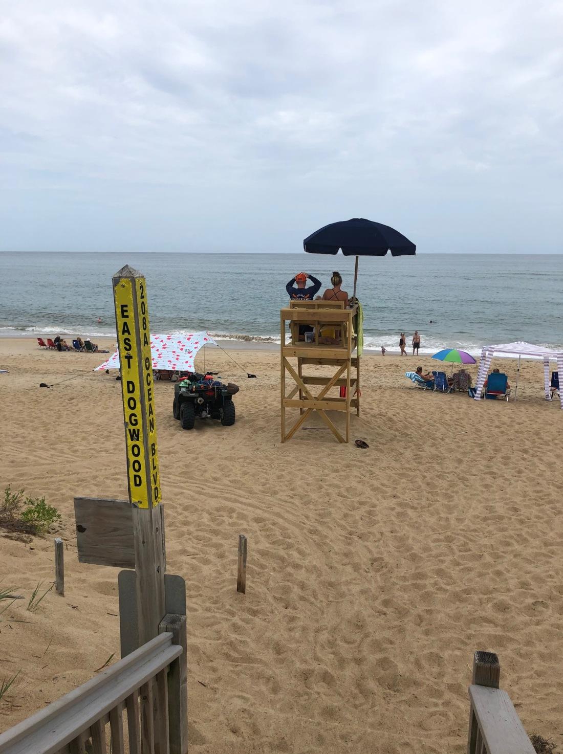 beach83